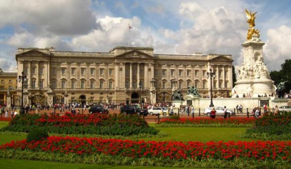 289-o-palacio-de-buckingham-londres_big