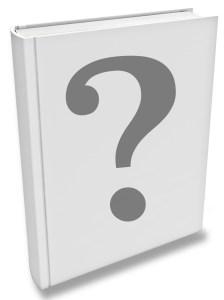 livro_blank_Recortado_com copy