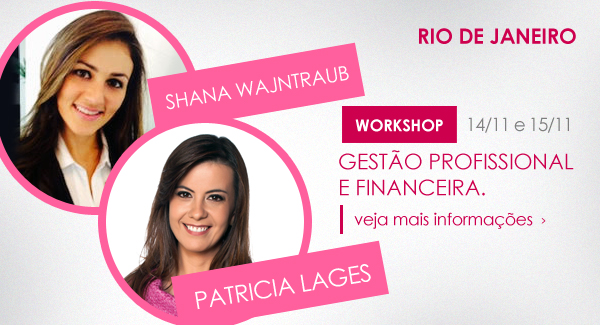 banner-workshop-bolsa-blindada