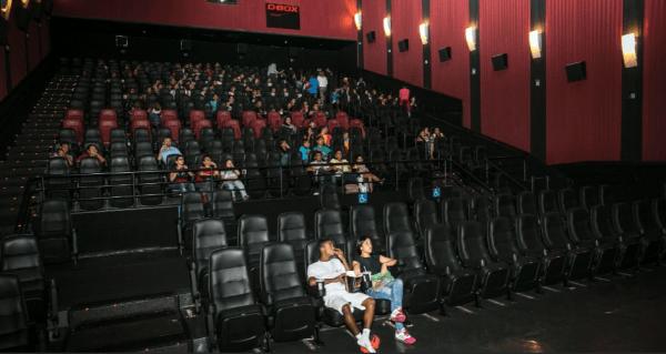 cinema_crop