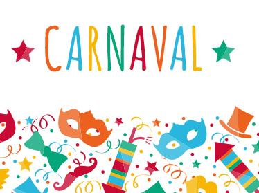 carnaval20161
