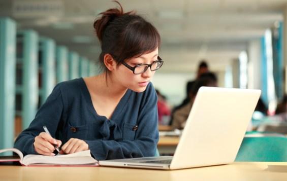 curso_online