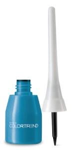 maquiagem-colortrend-delineador-liquido_20141124141348774