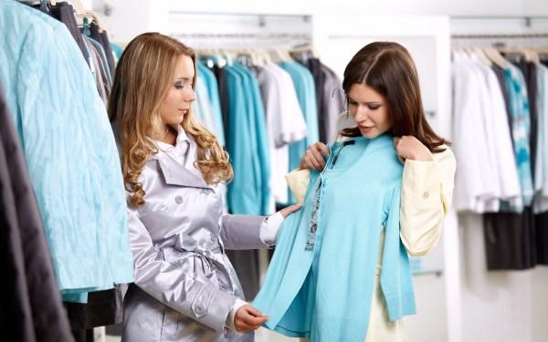 FreeGreatPicture.com-24301-hd-women-shopping