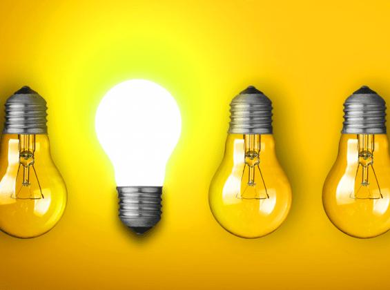 idea_crop