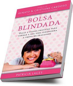 capa_bolsa_blindada_1