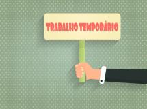 trabalho-temporario