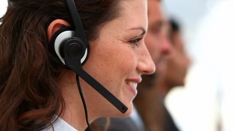 252449743-freckle-call-center-agent-telemarketing-hotline