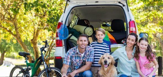 x_itens_para_checar_antes_de_viajar_de_carro_com_a_família.jpg-806x384
