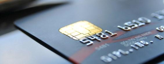 melhor-cartao-de-credito