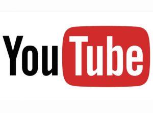 Logo_YouTube_215_160