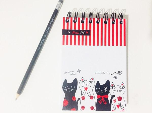 Caderno_vermelho_P