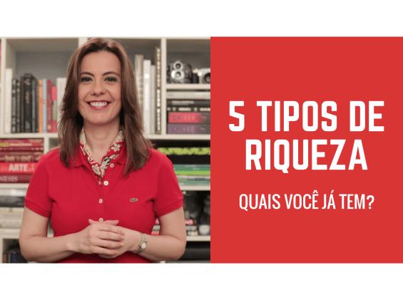 5 tipos de rIqueza_blog