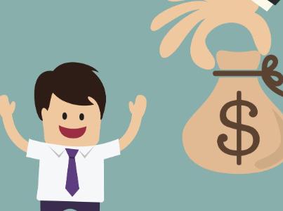pagando(1)(1)