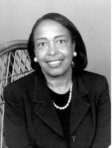 Sara E. Goode