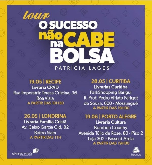 Tour_Patricia_Lages