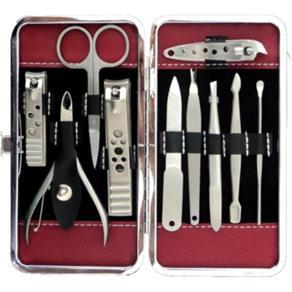 kit-manicure-pedicure-10-pecas-9450257