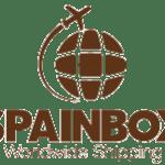 Spainbox