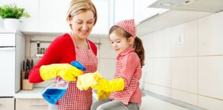 babysitter-maid-domestic-babysitter-part-time- empleada-domestica-niñera-