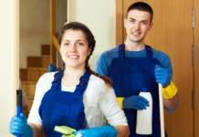 Houseman- limpiador pra limpieza oficinas cleaning office_edited (2)