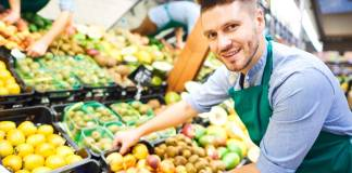 seleccionador de frutas y verduras_edited