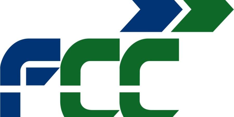 FCC sube más de un 9% en bolsa