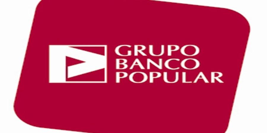 Banco Popular lanza una  emisión de bonos en Irlanda