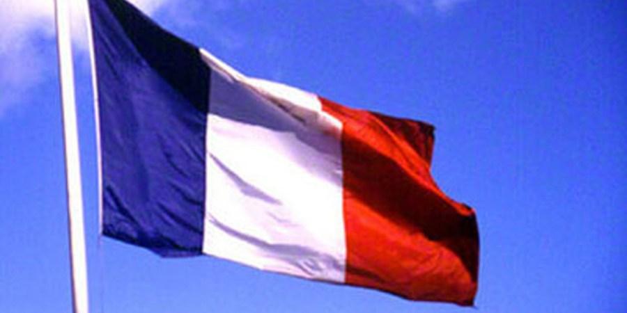Apertura en rojo de la Bolsa de París