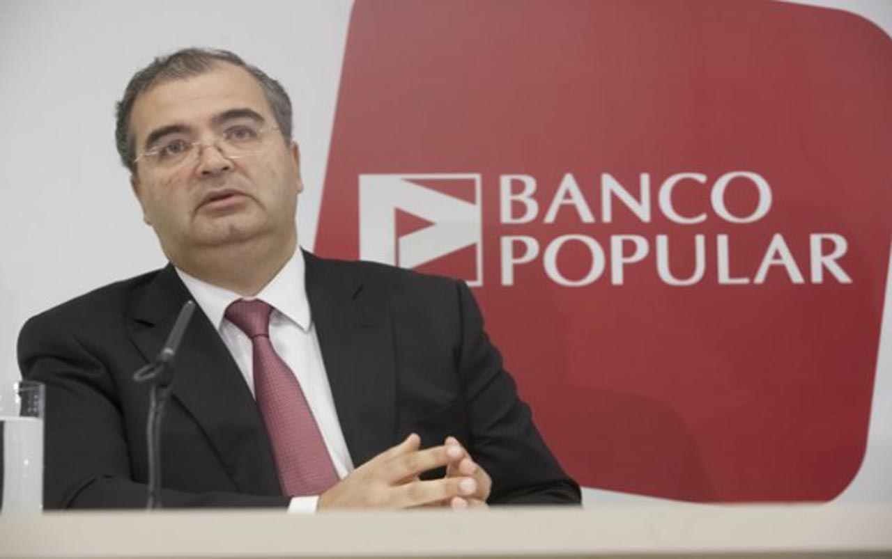 Banco Popular vende la gestiu00f3n inmobiliaria de su negocio