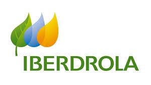 Iberdrola ofrece acciones a sus empleados