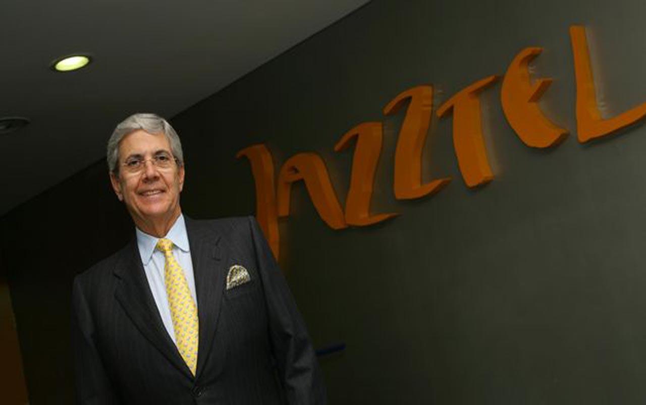 Jazztel no llama la atenciu00f3n con sus resultados