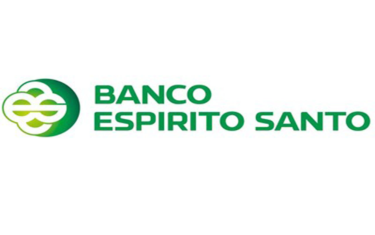 Banco Espirito Santo finaliza su ampliaciu00f3n de capital