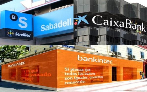 Brand Finance analiza la banca española en su informe 'Banking 500 2021'