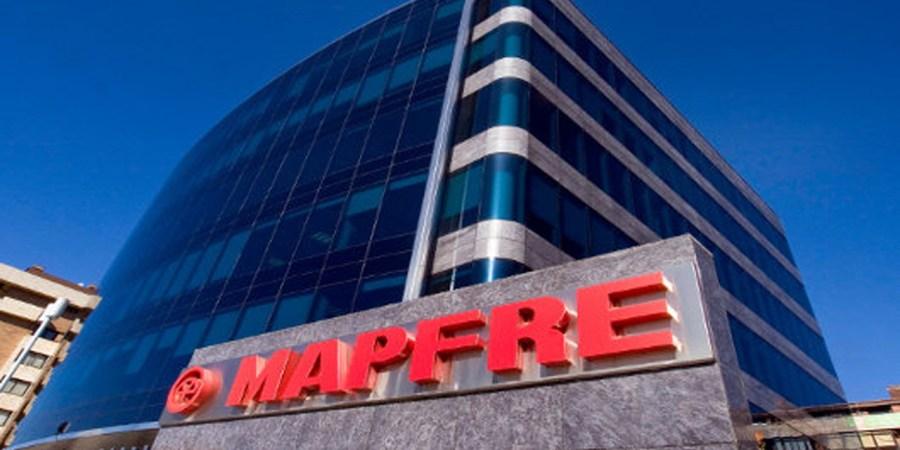 Mapfre gana un 24,5% menos, pero mantiene el dividendo