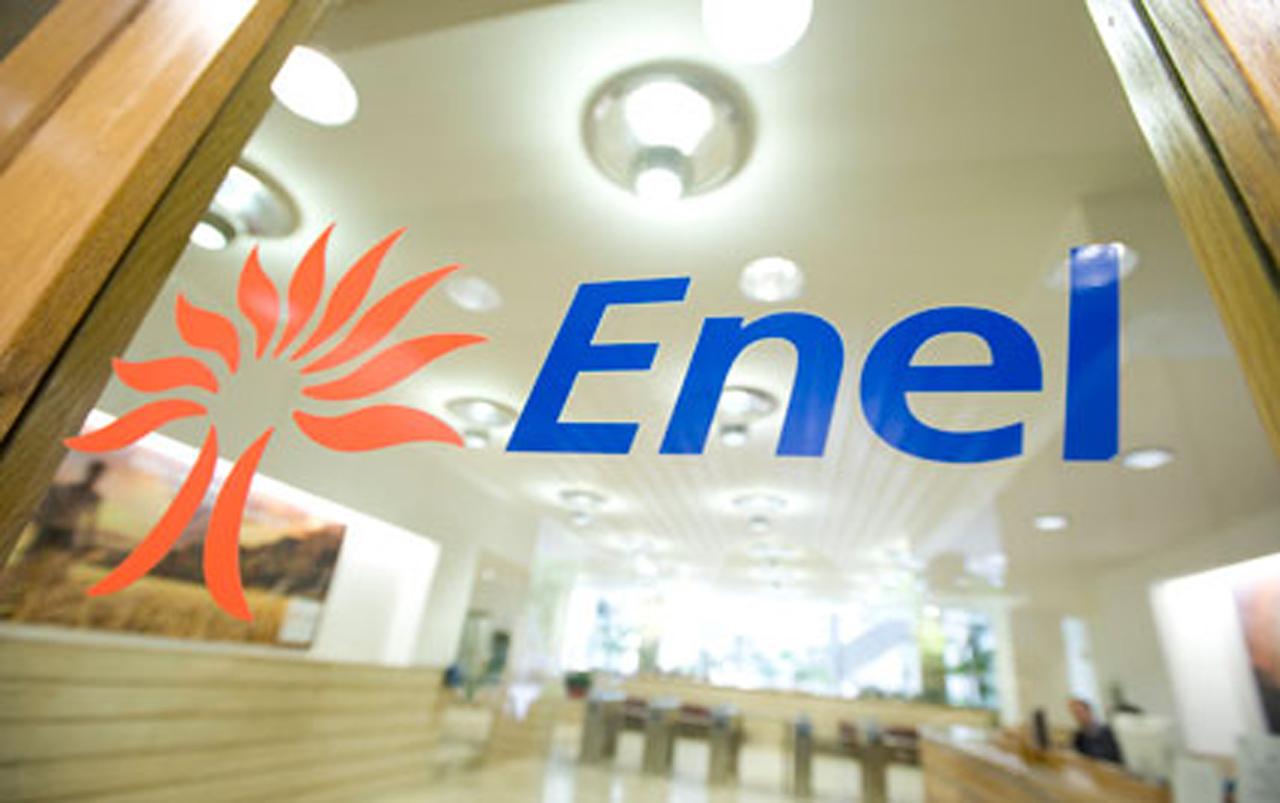 Enel aumenta el volumen de acciones de Endesa