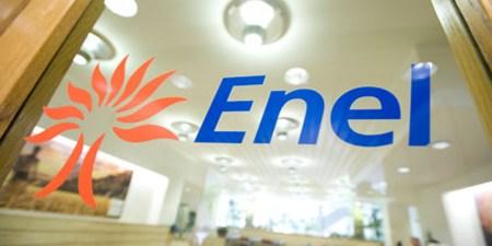 Enel alcanza un beneficio neto atribuido de 1.176 millones de euros entre enero y marzo