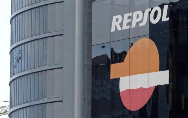Invesco alcanza una participación del 1% en Repsol