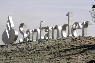 Banco Santander se alu00eda con Unicredit para crear Pioneer Investments