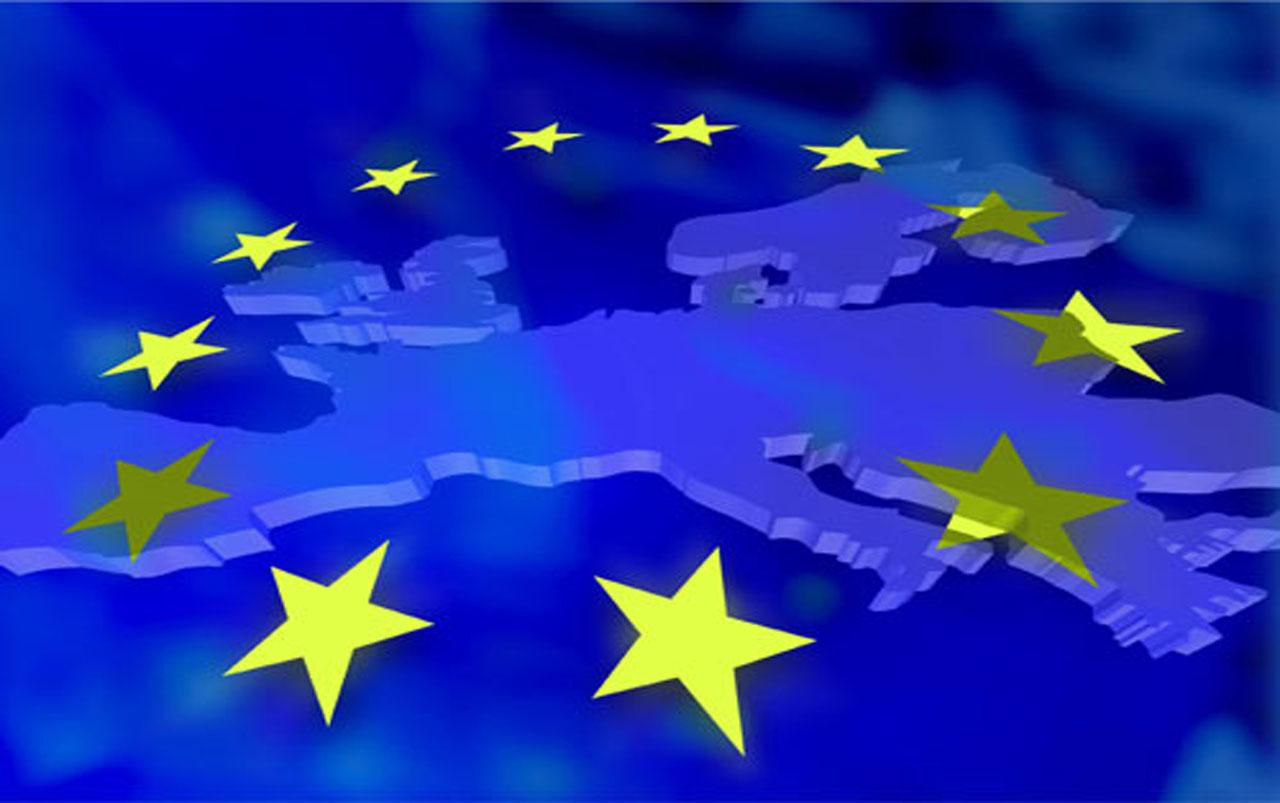 La Comisiu00f3n Europea recibe otra propuesta de reformas de Grecia