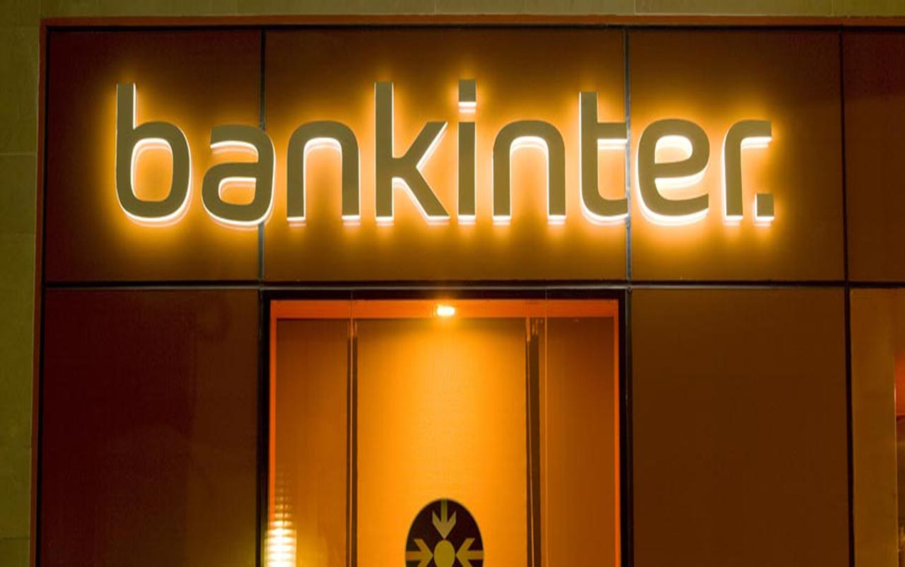 Axiare firma acuerdo de financiaciu00f3n con Bankinter