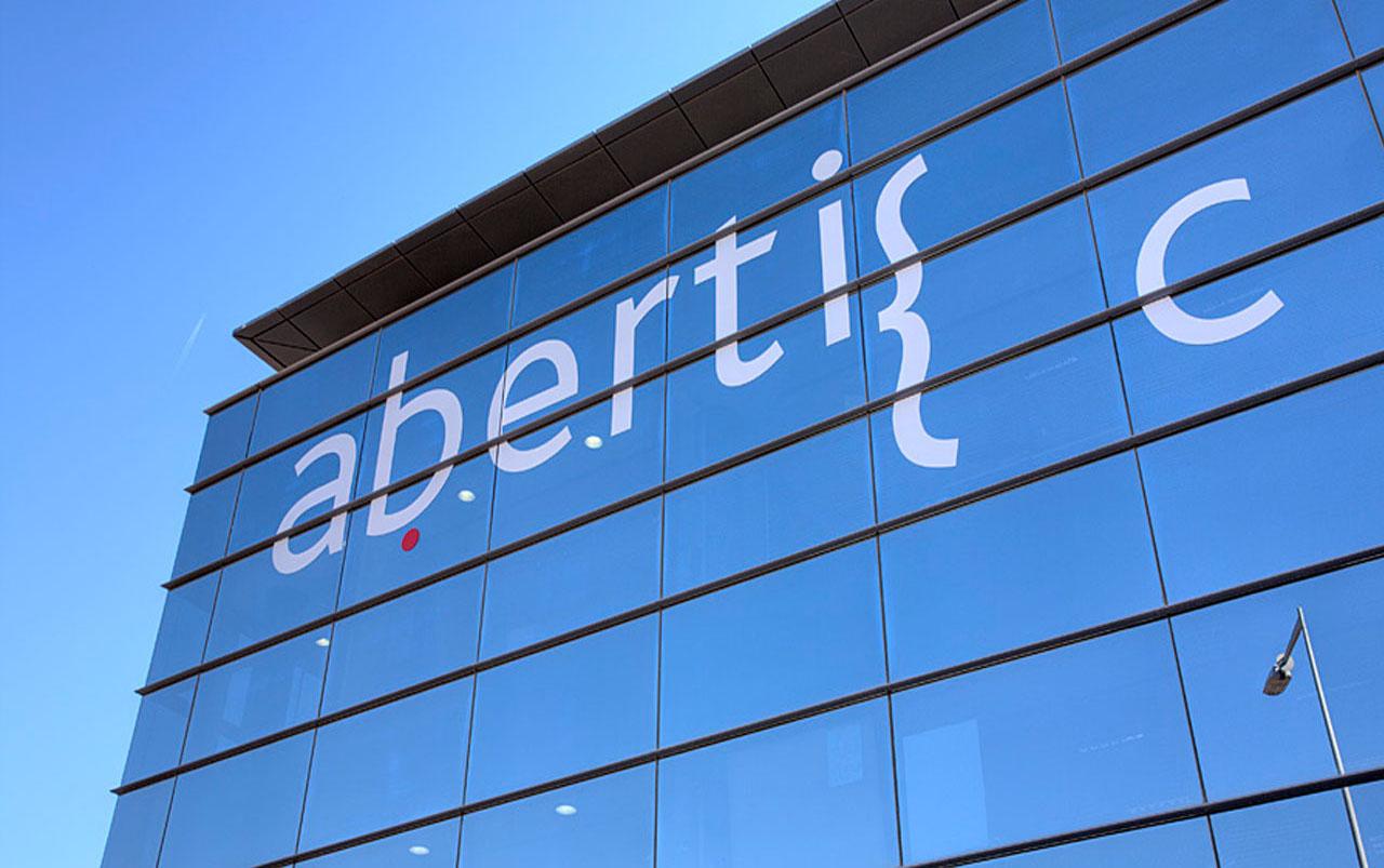 Las nuevas acciones de la ampliaciu00f3n de capital liberada de Abertis empezaru00e1n a cotizar el lunes