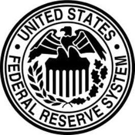 Janet Yellen prevu00e9 subir tipos de interu00e9s en Estados Unidos este 2015