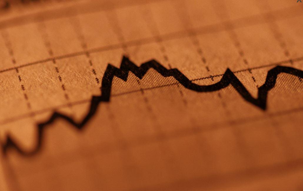 S&P prevé que el PIB español caerá un 9,8% este año