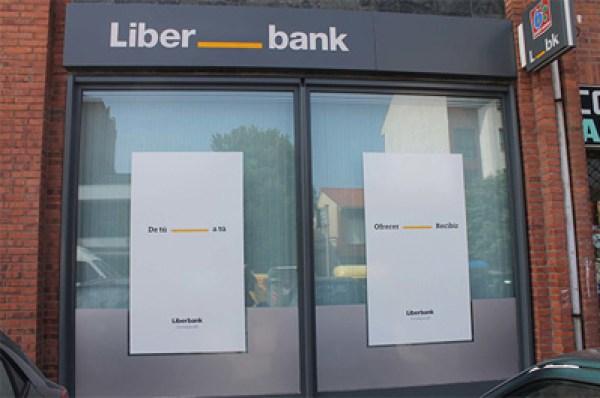 Liberbank vende 169 millones en préstamos fallidos