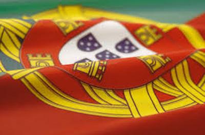 El bono portuguu00e9s toca mu00ednimos de cinco meses