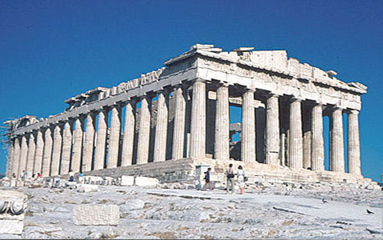 El BCE disminuye los cru00e9ditos de emergencia a la banca griega