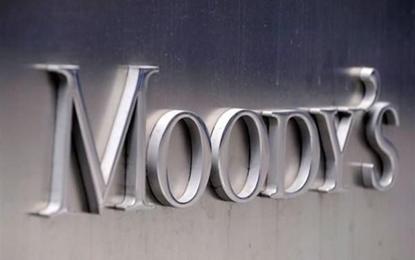 Moody's ve positivo que la banca no acumule activos tóxicos