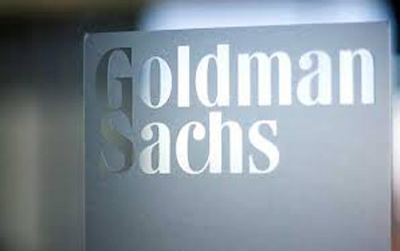 Goldman Sachs: ocho previsiones econu00f3micas para operar en Bolsa en 2016