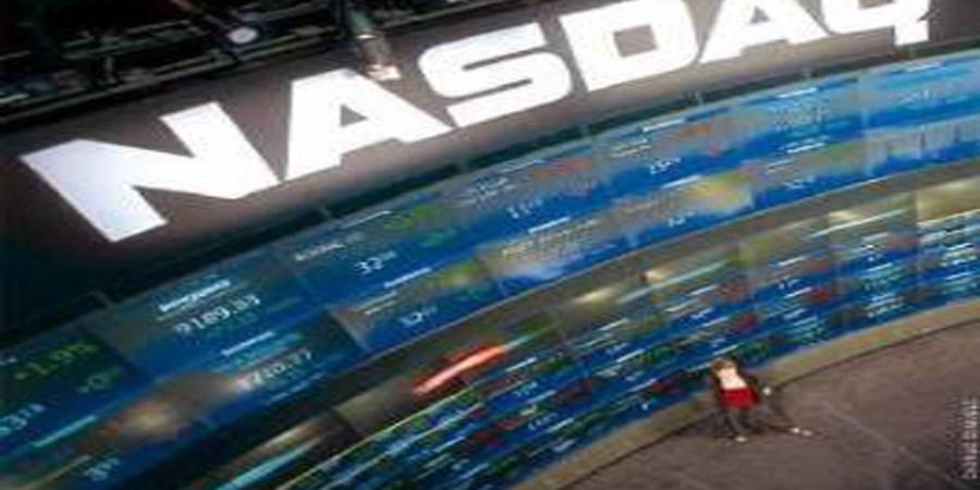 La Bolsa de Nueva York cierra el lunes en terreno mixto