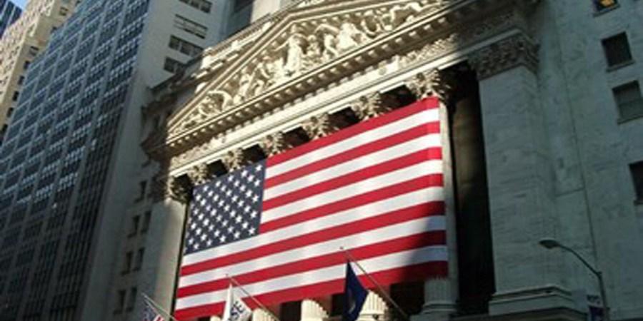La Bolsa de Nueva York finaliza el lunes al alza